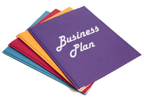 Business plan writer in vancouver