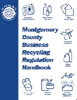 Recycling Company Business Plan Pdf